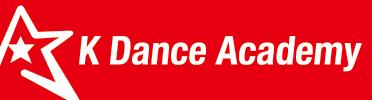K Dance Academy